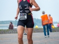 2014 Triathlon Zwolle-5687