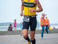 2014 Triathlon Zwolle-5689