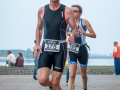 2014 Triathlon Zwolle-5717