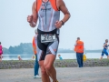 2014 Triathlon Zwolle-5721