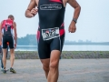 2014 Triathlon Zwolle-5728