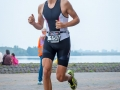 2014 Triathlon Zwolle-5738