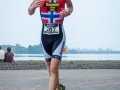 2014 Triathlon Zwolle-5742