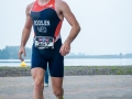 2014 Triathlon Zwolle-5744