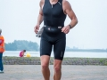 2014 Triathlon Zwolle-5747