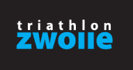 Triathlon Zwolle