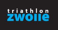 Triathlon Zwolle