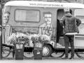 0784 20160924 Triatlon Milligerplas Zwolle_GJR0784 export ZW A