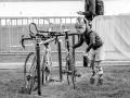 0786 20160924 Triatlon Milligerplas Zwolle_GJR0786 export B ZW