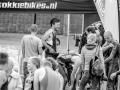 0793 20160924 Triatlon Milligerplas Zwolle_GJR0793 export B ZW