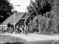 0984 20160924 Triatlon Milligerplas Zwolle_GJR0984 export ZW A