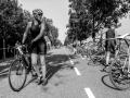 1023 20160924 Triatlon Milligerplas ZwolleJGR_1023 export B ZW