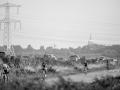 1070 20160924 Triatlon Milligerplas Zwolle_GJR1070 export ZW A