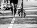 1124 20160924 Triatlon Milligerplas Zwolle_GJR1124 export B ZW