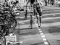 1211 20160924 Triatlon Milligerplas Zwolle_GJR1211 export ZW A