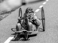 1573 20160924 Triatlon Milligerplas Zwolle_GJR1573 export B ZW