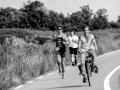 1647 20160924 Triatlon Milligerplas Zwolle_GJR1647 export ZW A