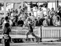 1683 20160924 Triatlon Milligerplas Zwolle_GJR1683 export ZW A