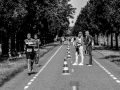 1807 20160924 Triatlon Milligerplas Zwolle_GJR1807 export B ZW