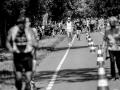 1821 20160924 Triatlon Milligerplas Zwolle_GJR1821 export B ZW