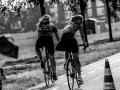 1892 20160924 Triatlon Milligerplas Zwolle_GJR1892 export B ZW