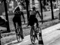 1894 20160924 Triatlon Milligerplas Zwolle_GJR1894 export B ZW