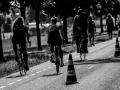 1897 20160924 Triatlon Milligerplas Zwolle_GJR1897 export B ZW