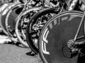 1916 20160924 Triatlon Milligerplas Zwolle_GJR1916 export ZW A