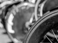 1917 20160924 Triatlon Milligerplas Zwolle_GJR1917 export ZW A