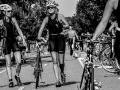 1962 20160924 Triatlon Milligerplas Zwolle_GJR1962 export B ZW