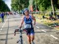 0731 20160924 Triatlon Milligerplas ZwolleJGR_0731 export B