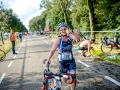 0732 20160924 Triatlon Milligerplas ZwolleJGR_0732 export A