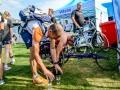 0901 20160924 Triatlon Milligerplas ZwolleJGR_0901 export B