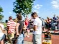 0973 20160924 Triatlon Milligerplas ZwolleJGR_0973 export A