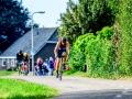 0984 20160924 Triatlon Milligerplas Zwolle_GJR0984 export A