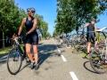 1023 20160924 Triatlon Milligerplas ZwolleJGR_1023 export B