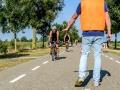 1044 20160924 Triatlon Milligerplas ZwolleJGR_1044 export A