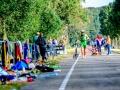 1133 20160924 Triatlon Milligerplas Zwolle_GJR1133 export B