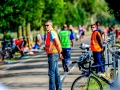 1147 20160924 Triatlon Milligerplas Zwolle_GJR1147 export B