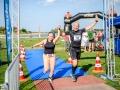 1158 20160924 Triatlon Milligerplas ZwolleJGR_1158 export B