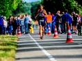 1159 20160924 Triatlon Milligerplas Zwolle_GJR1159 export A