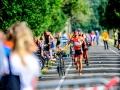 1169 20160924 Triatlon Milligerplas Zwolle_GJR1169 export A