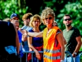 1231 20160924 Triatlon Milligerplas Zwolle_GJR1231 export A