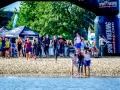 1294 20160924 Triatlon Milligerplas Zwolle_GJR1294 export A