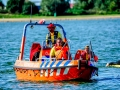 1545 20160924 Triatlon Milligerplas Zwolle_GJR1545 export A