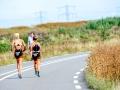 1663 20160924 Triatlon Milligerplas Zwolle_GJR1663 export B