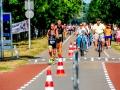 1766 20160924 Triatlon Milligerplas Zwolle_GJR1766 export B