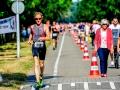 1780 20160924 Triatlon Milligerplas Zwolle_GJR1780 export B