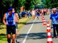 1821 20160924 Triatlon Milligerplas Zwolle_GJR1821 export B