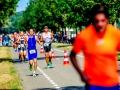 1832 20160924 Triatlon Milligerplas Zwolle_GJR1832 export B
